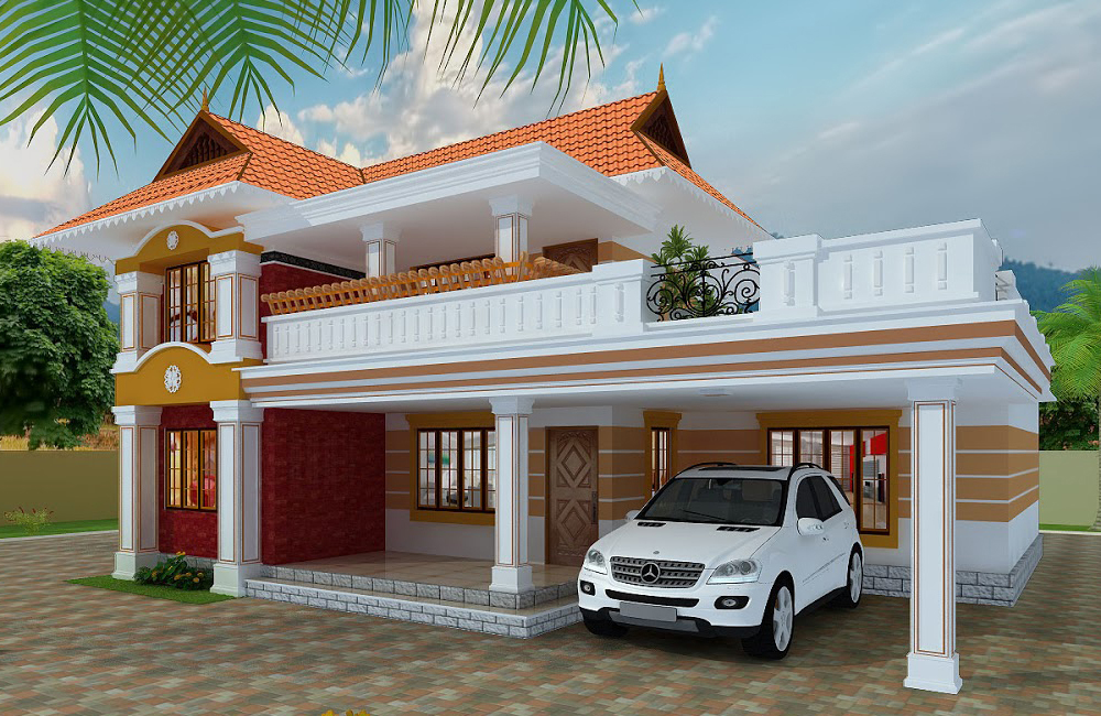 Building Promoters in Pondicherry